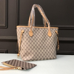 Hot selling gucci bag top quality men handbag fashion women bag