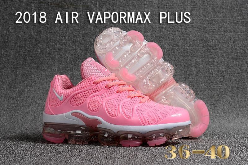 nike shoes puma shoes  whatsapp:+8618159002868