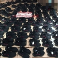 Wholesale 1:1 top quality  adidas yeezy 350v2 Boost x supreme men shoes women  1