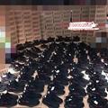 Wholesale 1:1 top quality  adidas yeezy 350v2 Boost x supreme men shoes women  3