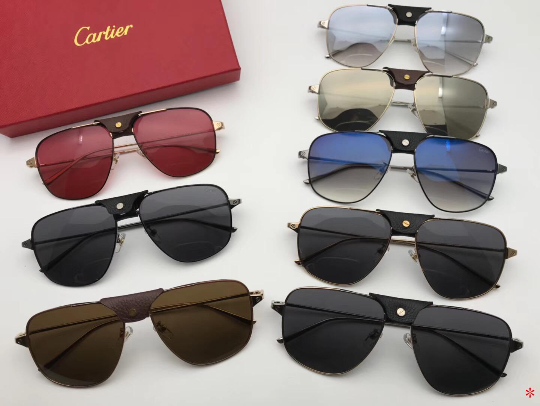98af8b08ad1b9 wholesale 1 1 top quality gucci sunglasses cheap sunglasses fashion ...
