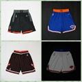Wholesale Custom NBA Football Jerseys1:1  Football Jerseys basketball jerseys