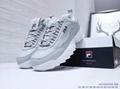 wholesale fila shoes men women shoes