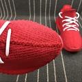 Wholesale 1:1 top quality  adidas yeezy 350v2 Boost x supreme men shoes women  13