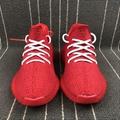 Wholesale 1:1 top quality  adidas yeezy 350v2 Boost x supreme men shoes women  14