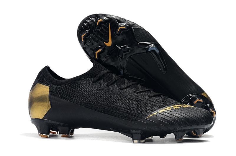 2019 Nike Soccer Shoes Nike Football Shoes World Cup Football Shoes
