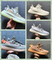 2019 New adidas yeezy bo (Hot Product - 49*)