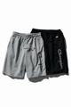 2019 champion  swim shorts  beach short sport short