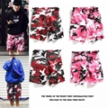 2019 champion  swim shorts  beach short sport short