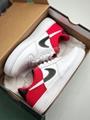 2019 New top quality 1:1 Nike  fashion