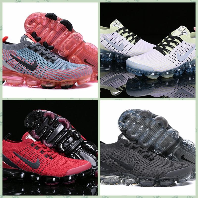 timeless design 37e34 f94f6 2019Nike Air VAPORMAX Nike shoes Nike TN MAX 95 nike ...