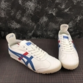 Hot selling Asics shoes Onitsuka Tiger shoes leather