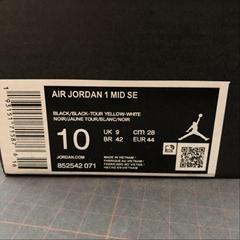 Hotsell  nike Air Jordan 1 Hi OG x Travis Scott TS aj1 Top Basketball Shoes
