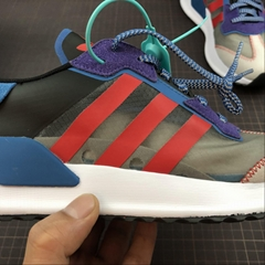 wholesale Top quality adidas shoes