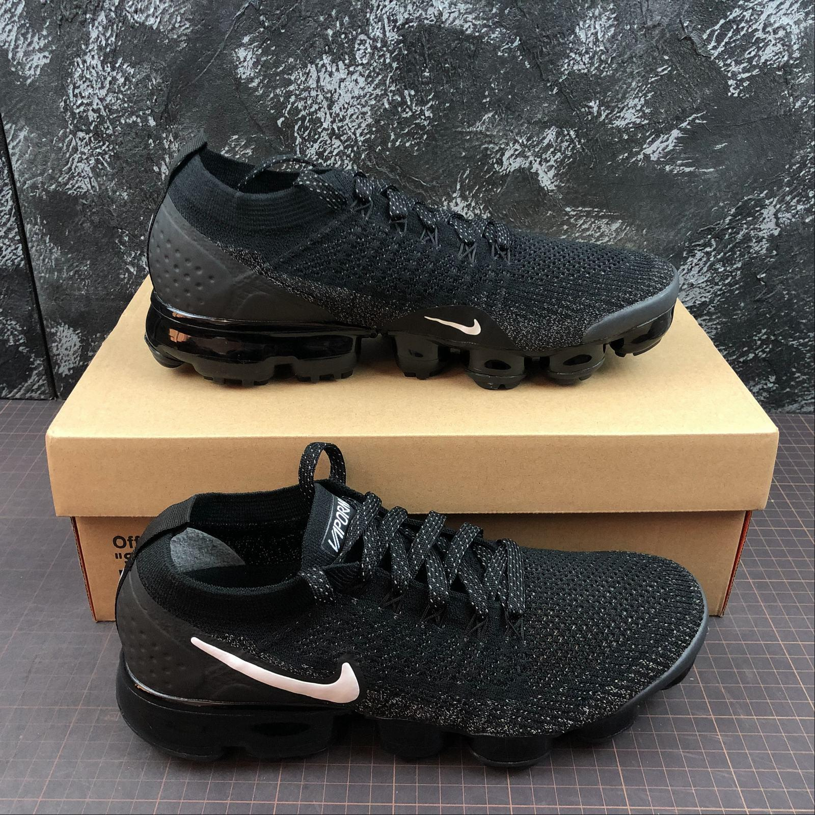 Wholesale  Nike Air Vapormax Fk AA3831-101 top quality shoes sport shoes