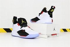 New Air Jordan shoes Nike air Jordan 33 32 6 shoes  basketball shoes sneaker