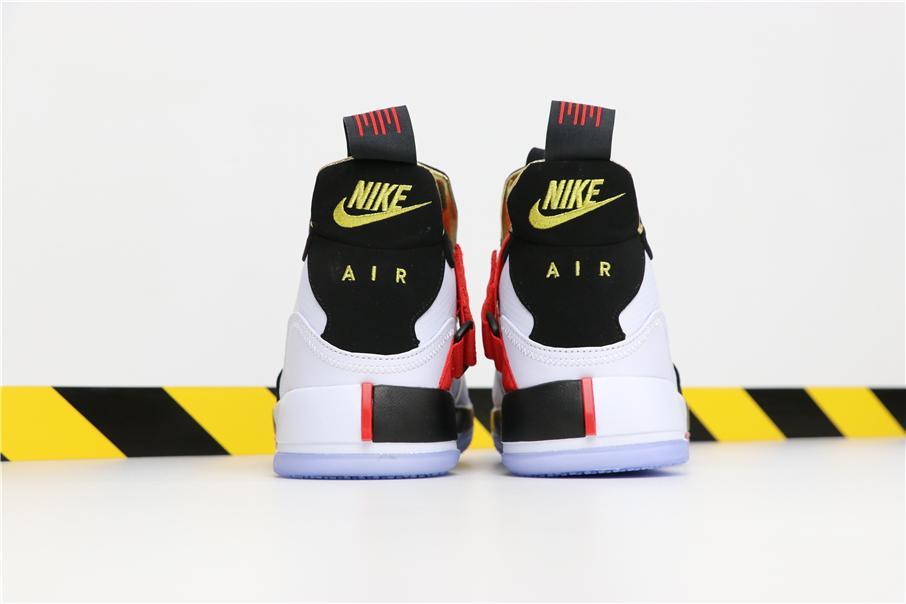 New Air Jordan shoes      air Jordan 33 32 6 shoes  basketball shoes sneaker  2