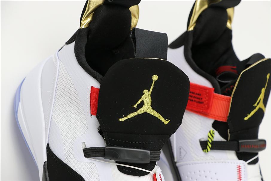 New Air Jordan shoes      air Jordan 33 32 6 shoes  basketball shoes sneaker  5