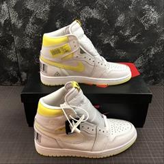New Arrive Top Air Jordan 1 Retro High OG Shoes Basketball Shoes sport shoes
