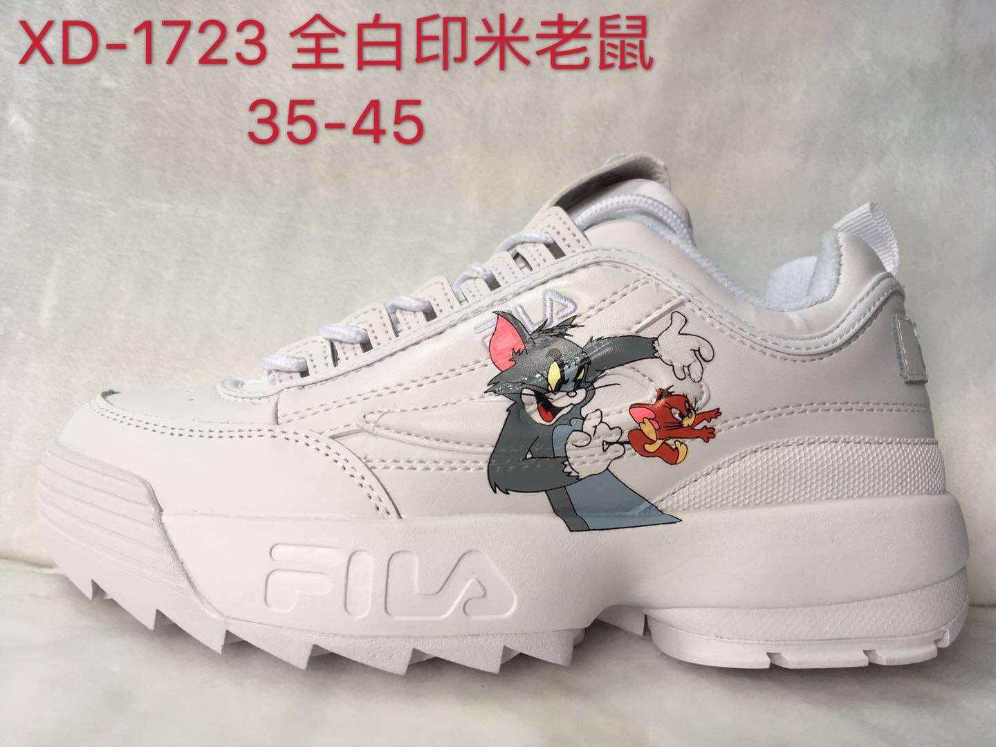 buy \u003e fila new style shoes, Up to 64% OFF