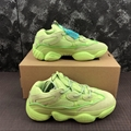 New Arrive Adidas Yeezy 500 Desert Rat