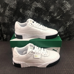 2019 New Style Puma Cali Exotic Top Quality Puma Shoes Men Sport Shoes