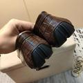 New Arrive Salvatore Ferragamo SneakersFerragamo Shoes  1:1 Top Quality Men Shoe