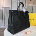New Top Louis vuitton bag LV bag women's bag belt bag LV shoulder bag LV handbag