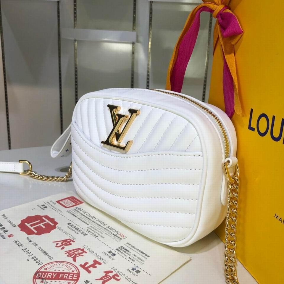 New LV Bags lv handbags LV bag purses women handbags Louis Vuitton bags LV bag