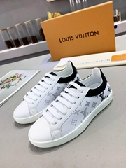 New Arrive               shoes women    shoes men    shoes fashinon     shoes