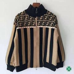 New Arrive 1:1       sweaters       sweatshirts       sweater FinalDetails
