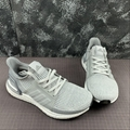 wholesale sell Adidas Ultra Boost 19 sport shoes men shoes  Adidas NMD shoes