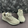 New Arrive adidas Yeezy 350 Boost  shoes adidas shoes running shoes