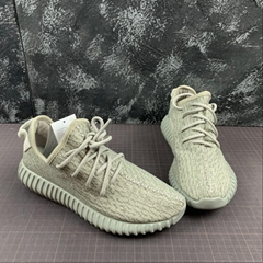 New Arrive        Yeezy 350 Boost  shoes        shoes running shoes