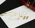 wholesale Cartier replica cartier ring cartier earring cartier cartier jewelry  13