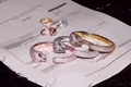 wholesale Cartier replica cartier ring cartier earring cartier cartier jewelry  17