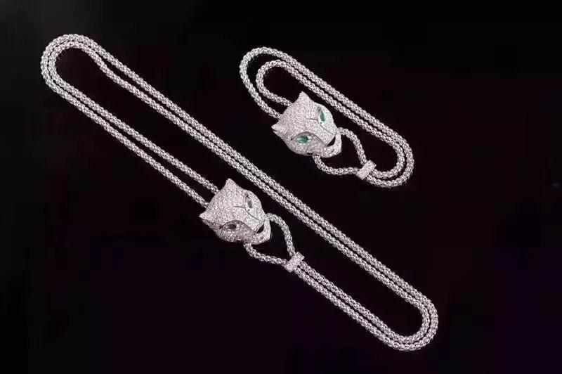 wholesale Cartier replica cartier ring cartier earring cartier cartier jewelry  18