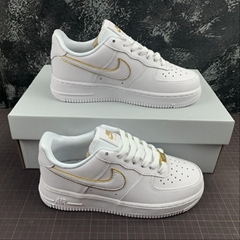 New Arrive top sport      shoes Air Force 1      air max sneaker      shoes