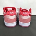 New Arrive StrangeLove x Nike SB Dunk Low Sports Shoes Mens Running Sneakers Des