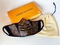 2020 hot selling Lv Mask Full package of 2020 hot style Louis mask