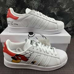 New Top        Superstar        stan smith        shoes for men        sneakers