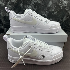 2020 New Arrive Nike AF1 Air Force 1 Shadow Skateboard Shoes Women  Sport shoes