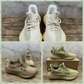 2020 new top quality Adidas Yeezy 350 Shoes 350 Booots V2 Sport Shoes sneakers