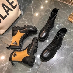 New Arrive high quality       shoe high top shoe Martin boots leather boots