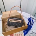 New  Louis Vuitton bags LV Handbags LV Purse LV bags LV wallet LV backpack