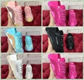 New Top Hot sale fashion D&G shoes D&G women shoes many color Men's shoes