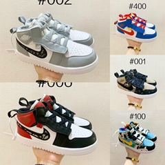 Air Jordan shoes      kids shoes      kids sneakers kids Jordan kids AJ