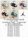 Nike Air Jordan shoes Nike kids shoes Nike kids sneakers kids Jordan kids AJ