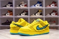 New Arrive NIKE SB DUNK LOW PRO QS Low Shoes Grateful Dead x SB Dunk Sneakers