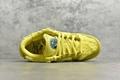 New Arrive NIKE SB DUNK LOW PRO QS Low Shoes Grateful Dead x SB Dunk Sneakers